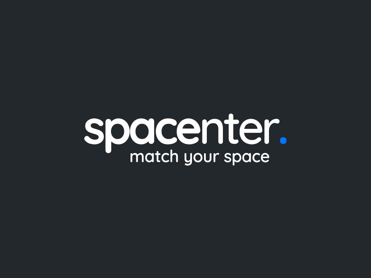 spacenter