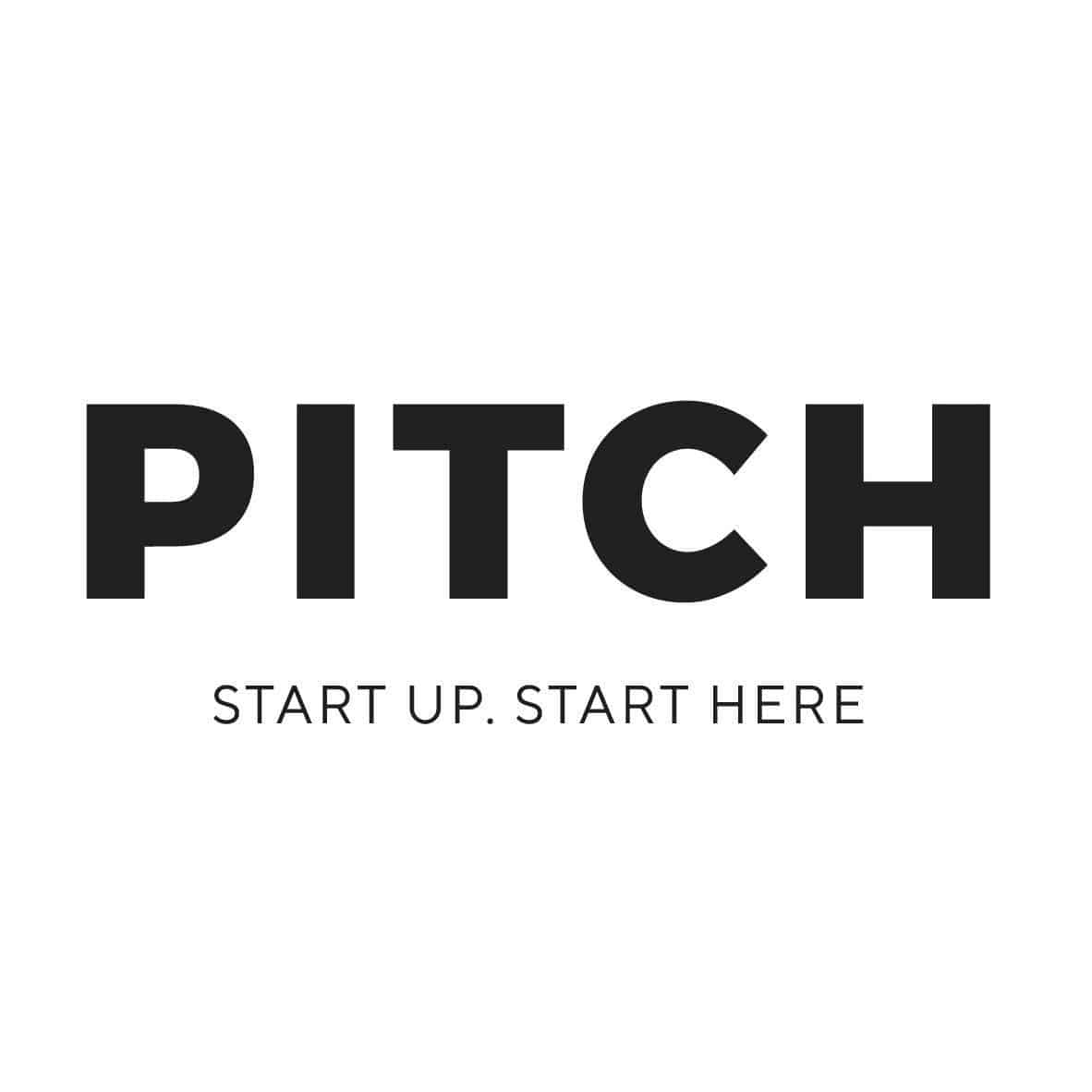 פיץ Pitch
