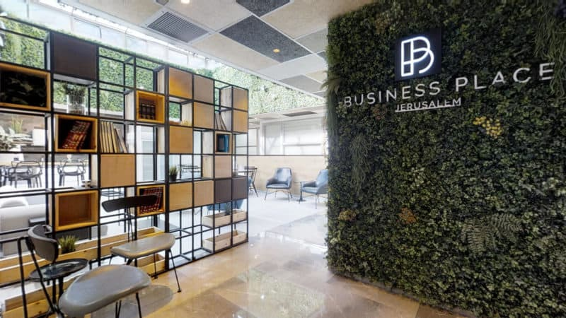 Business Place 01012019 114227
