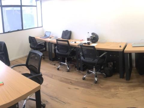 SPAcenter.co .il סיטיהאב תל אביב CityHub Tel Aviv 4