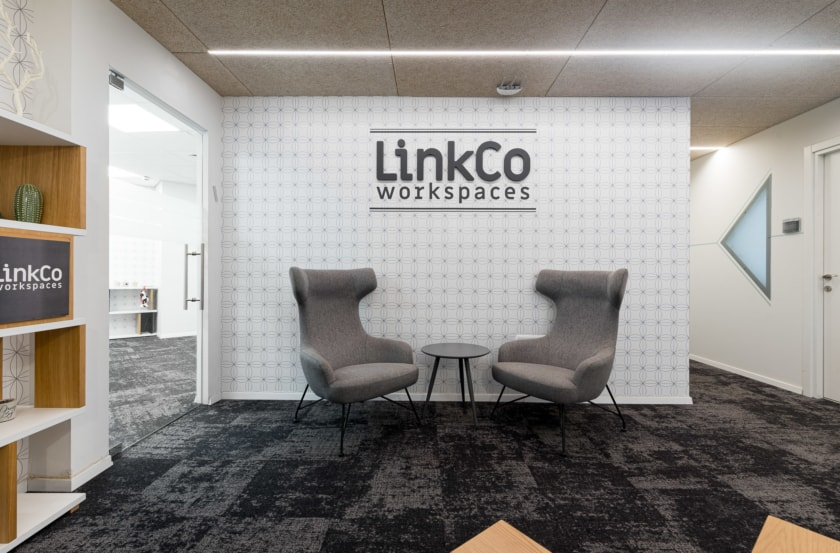 httpswww.spacenter.co .il לינקו LinkCo 3 1