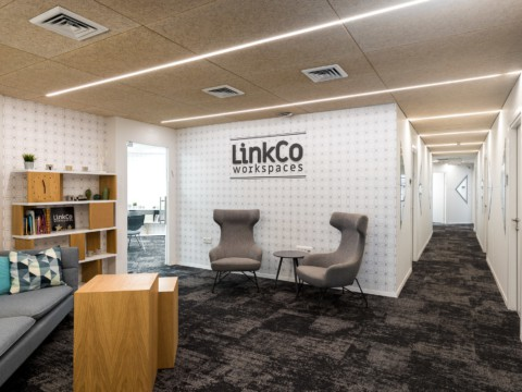 httpswww.spacenter.co .il לינקו LinkCo 4 1