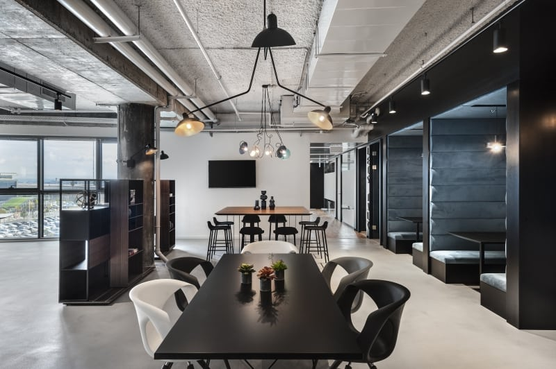 httpswww.spacenter.co .il ריגס אור יהודה Regus Or Yehuda 12
