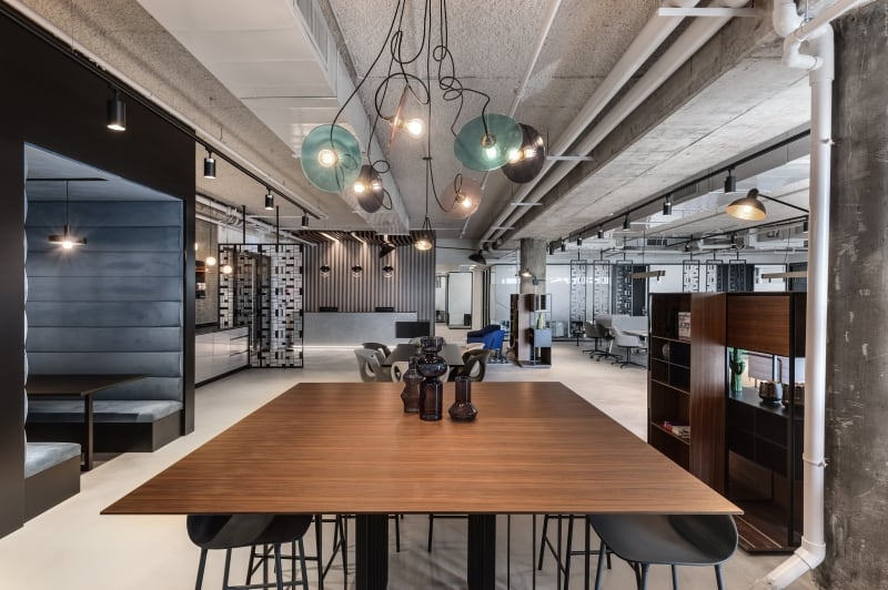httpswww.spacenter.co .il ריגס אור יהודה Regus Or Yehuda 14