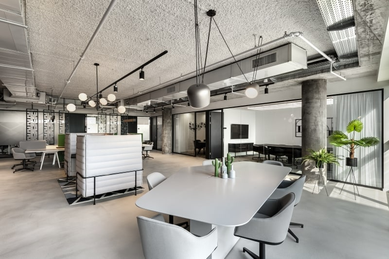 httpswww.spacenter.co .il ריגס אור יהודה Regus Or Yehuda 16