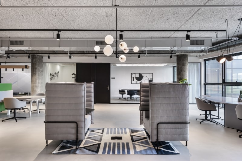 httpswww.spacenter.co .il ריגס אור יהודה Regus Or Yehuda 21