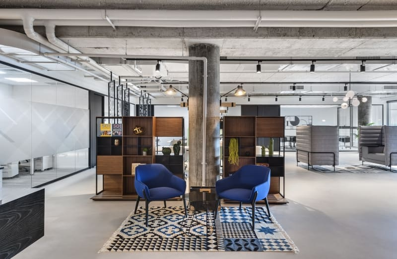 httpswww.spacenter.co .il ריגס אור יהודה Regus Or Yehuda 22