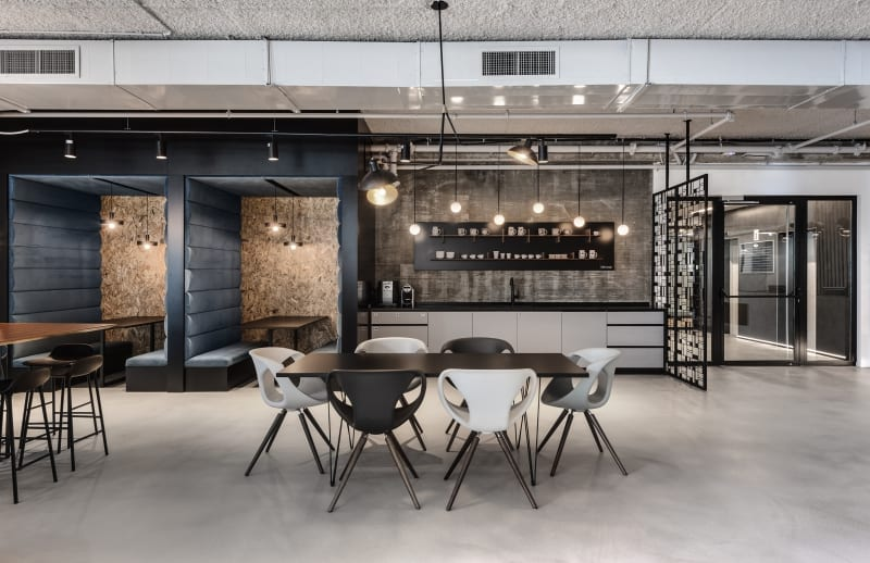 httpswww.spacenter.co .il ריגס אור יהודה Regus Or Yehuda 4