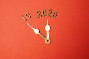 טרנדים לקראת חללי עבודה בשנת 2020
