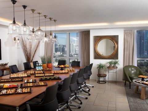 www.spacenter.co .il מלון ויטל תל אביב VITAL HOTEL Tel Aviv 6