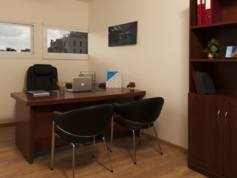 httpswww.spacenter.co .il מרכז עסקי ירושלים Jerusalem Business Center 1