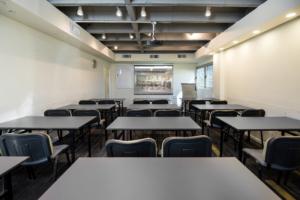 כיתות לימוד להשכרה במקומות הטובים ביותר