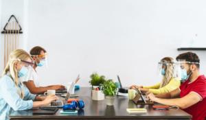 סגול, נקי ובטוח: חללי עבודה עם תו סגול – הרשימה המלאה