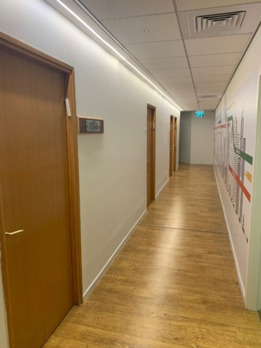 httpswww.spacenter.co .il קו רומס Co Rooms 1