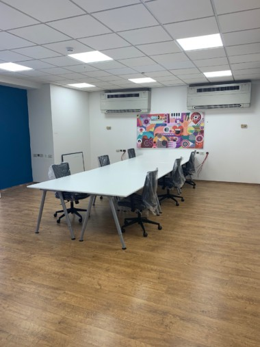 httpswww.spacenter.co .il קו רומס Co Rooms 8