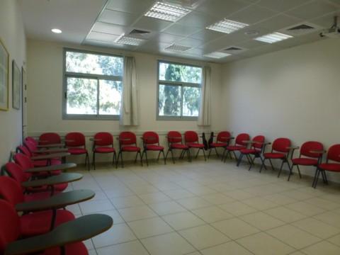 httpswww.spacenter.co .il מרכז ויץ Weitz Center 1