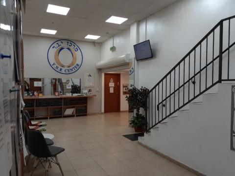 httpswww.spacenter.co .il מרכז י.נ.ר ירושלים Y.N.R Center 2