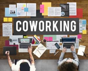 עובדים מרחוק – חללי עבודה כפתרון נוח וזול