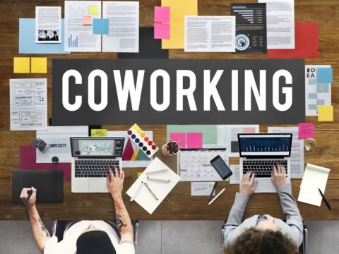 עבודה כפתרון נוח וזול לעובדים