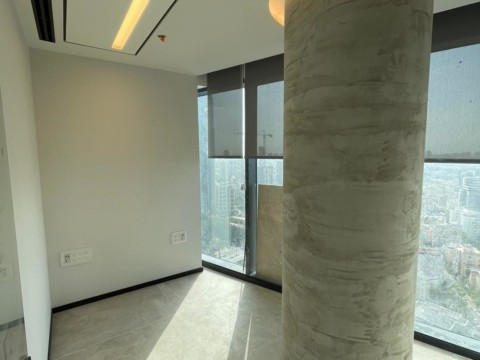 משרד להשכרה בתל אביב 60 מטר